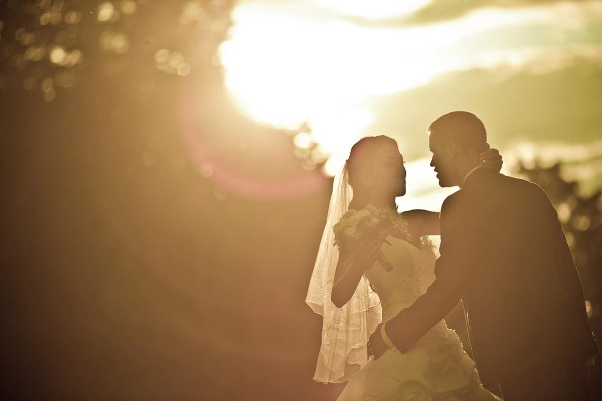 Vitamedia-Hochzeitsfoto-005