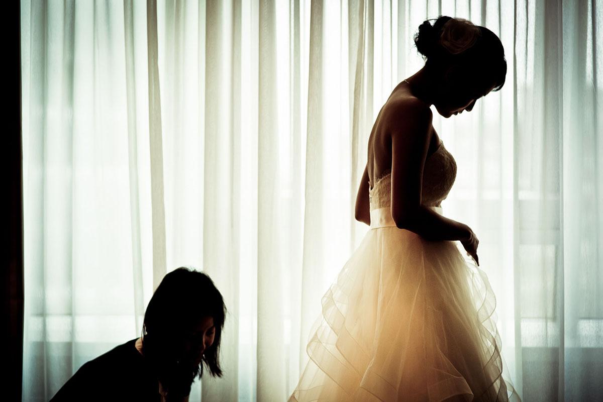 Vitamedia-Hochzeitsfoto-027
