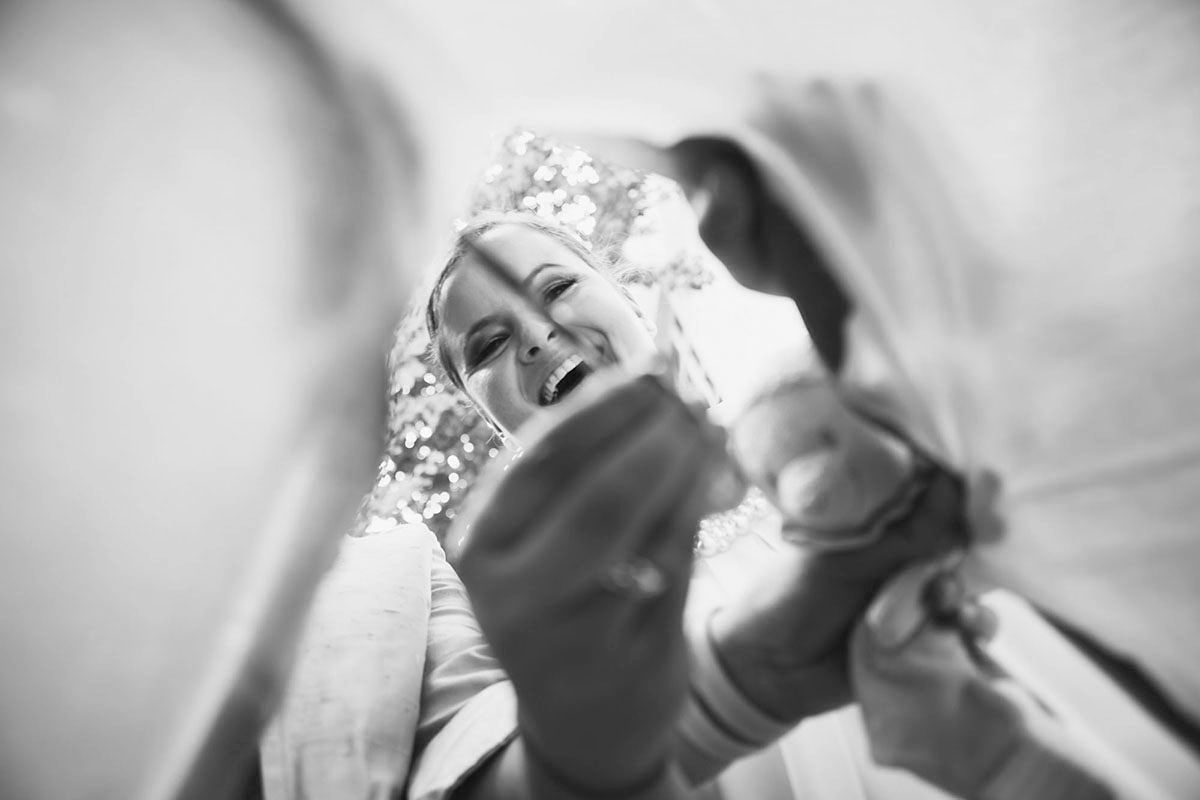 Vitamedia-Hochzeitsfoto-029