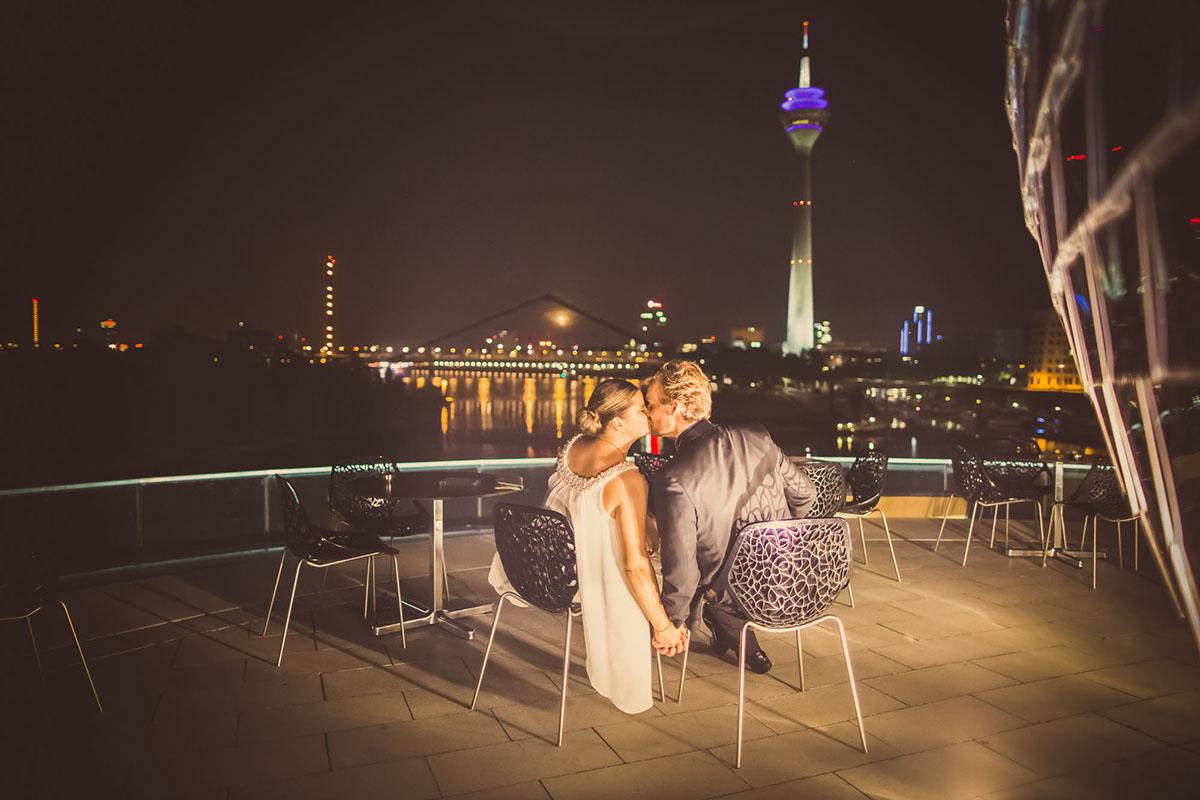 Vitamedia-Hochzeitsfoto-033