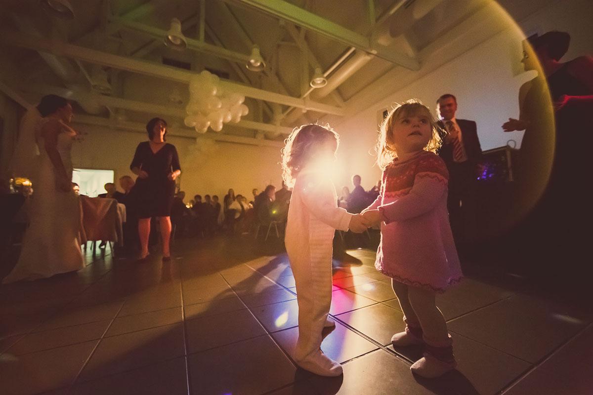 Vitamedia-Hochzeitsfoto-042