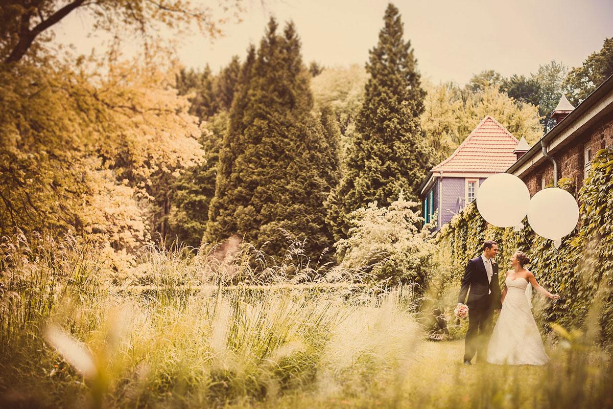 Vitamedia-Hochzeitsfoto-048