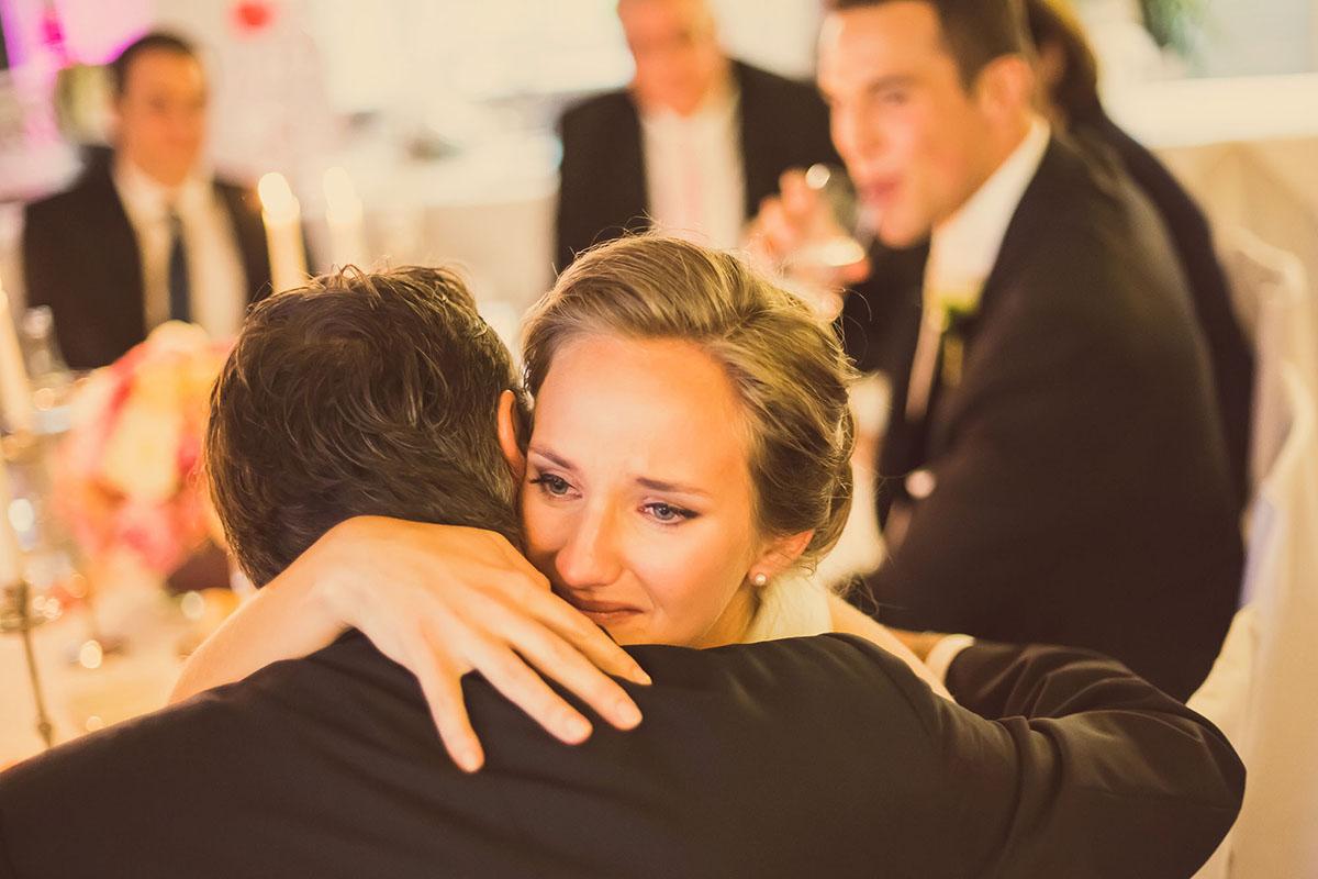 Vitamedia-Hochzeitsfoto-051