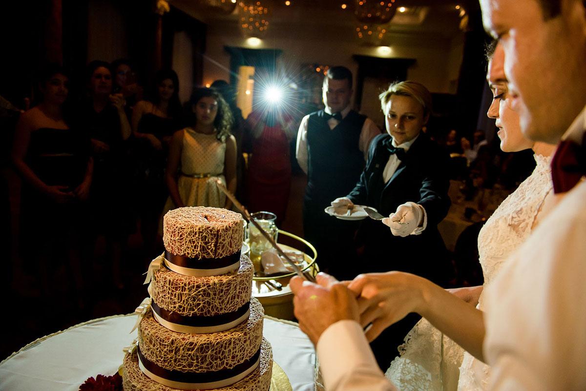 Vitamedia-Hochzeitsfoto-055