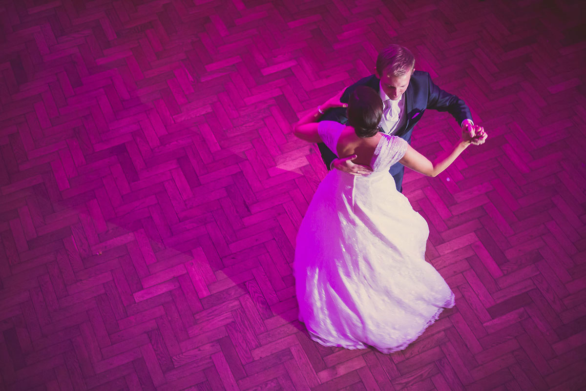 Vitamedia-Hochzeitsfoto-056