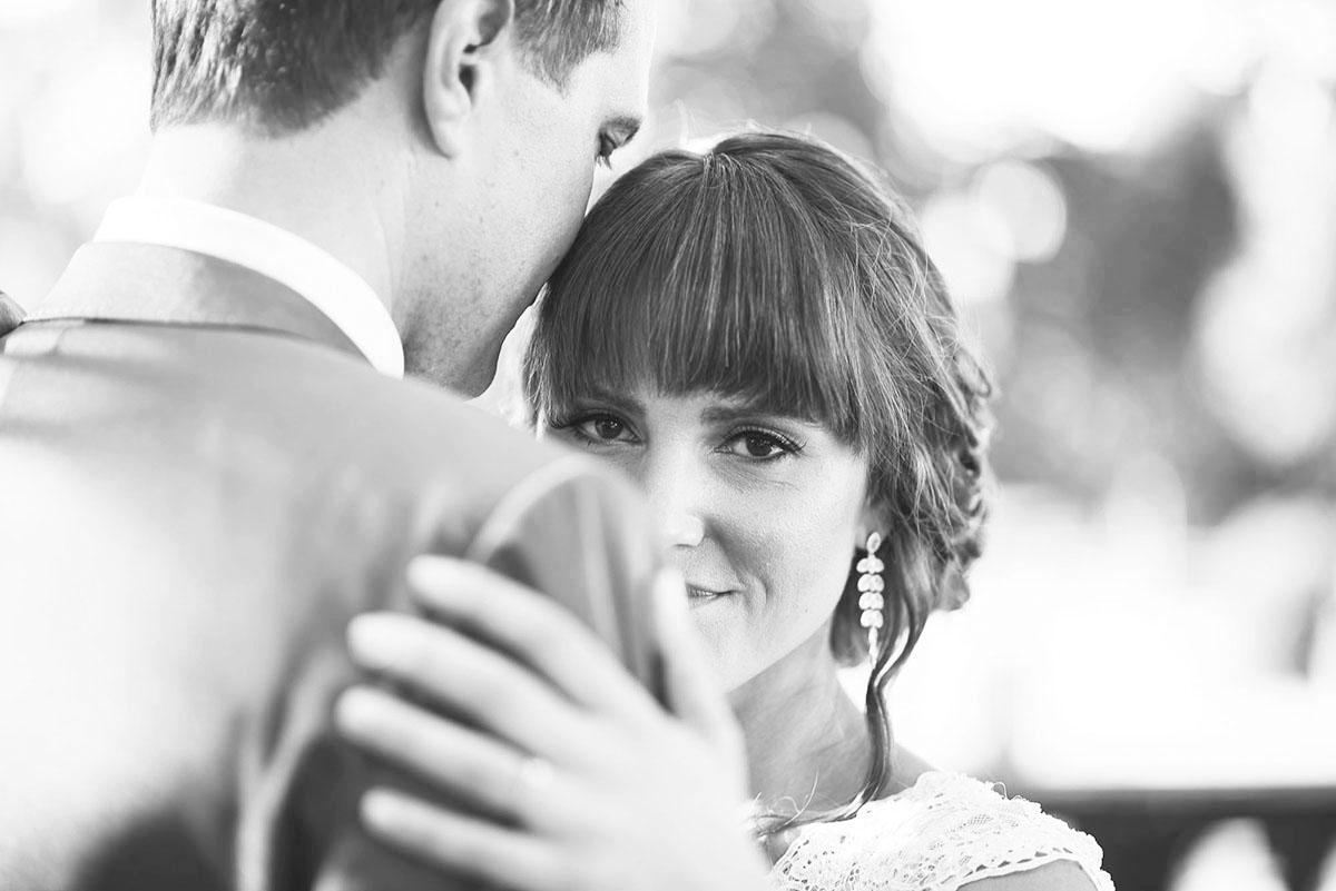 Vitamedia-Hochzeitsfoto-058