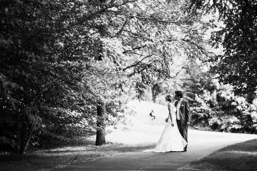 Vitamedia-Hochzeitsfoto-Brautpaarshooting-037