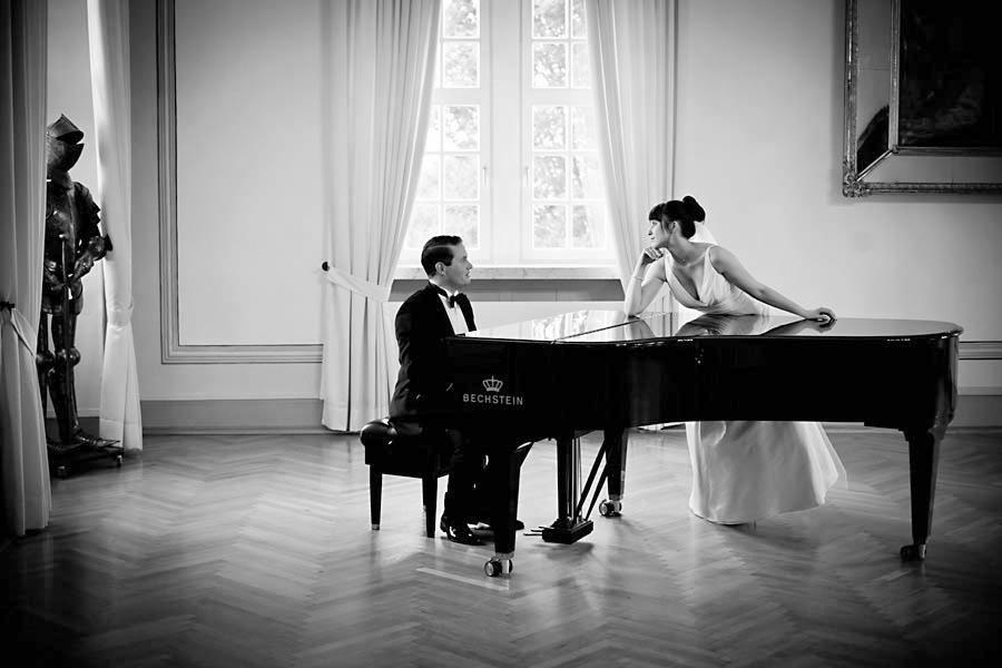 Vitamedia-Hochzeitsfoto-best-of-003