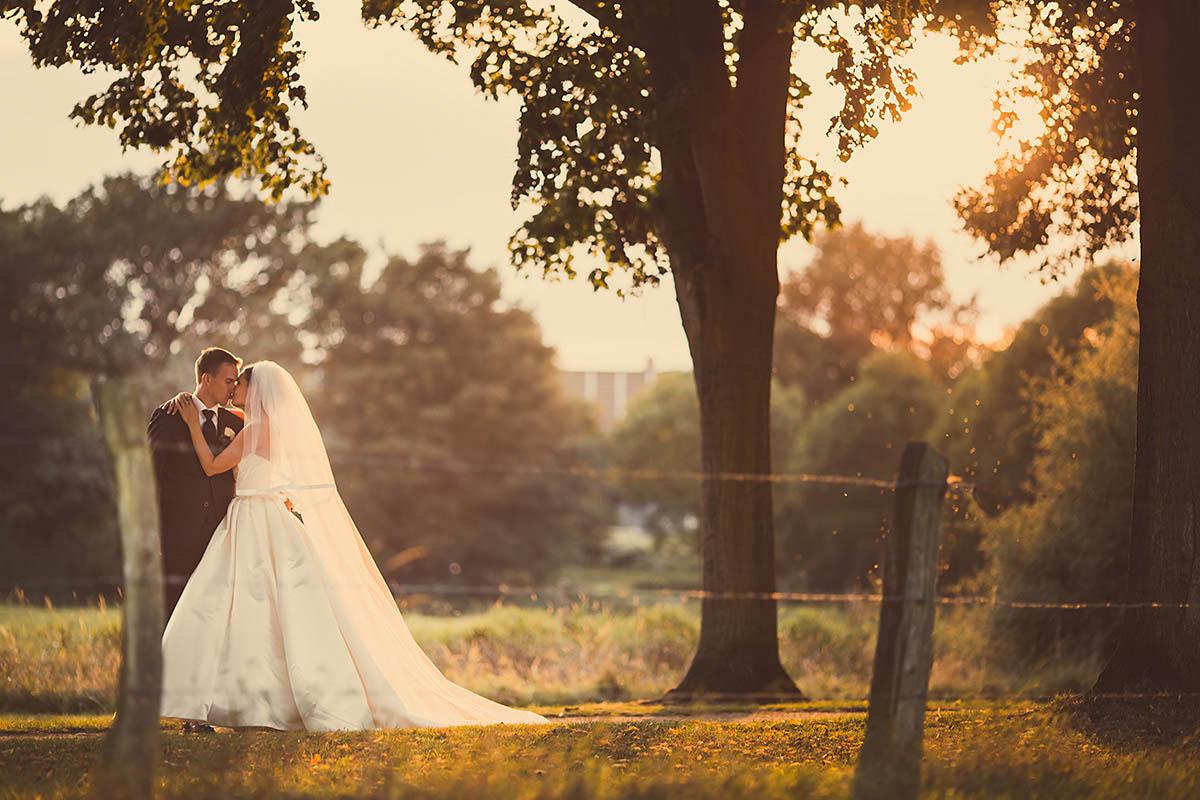 Vitamedia-Hochzeitsfoto-best-of-008