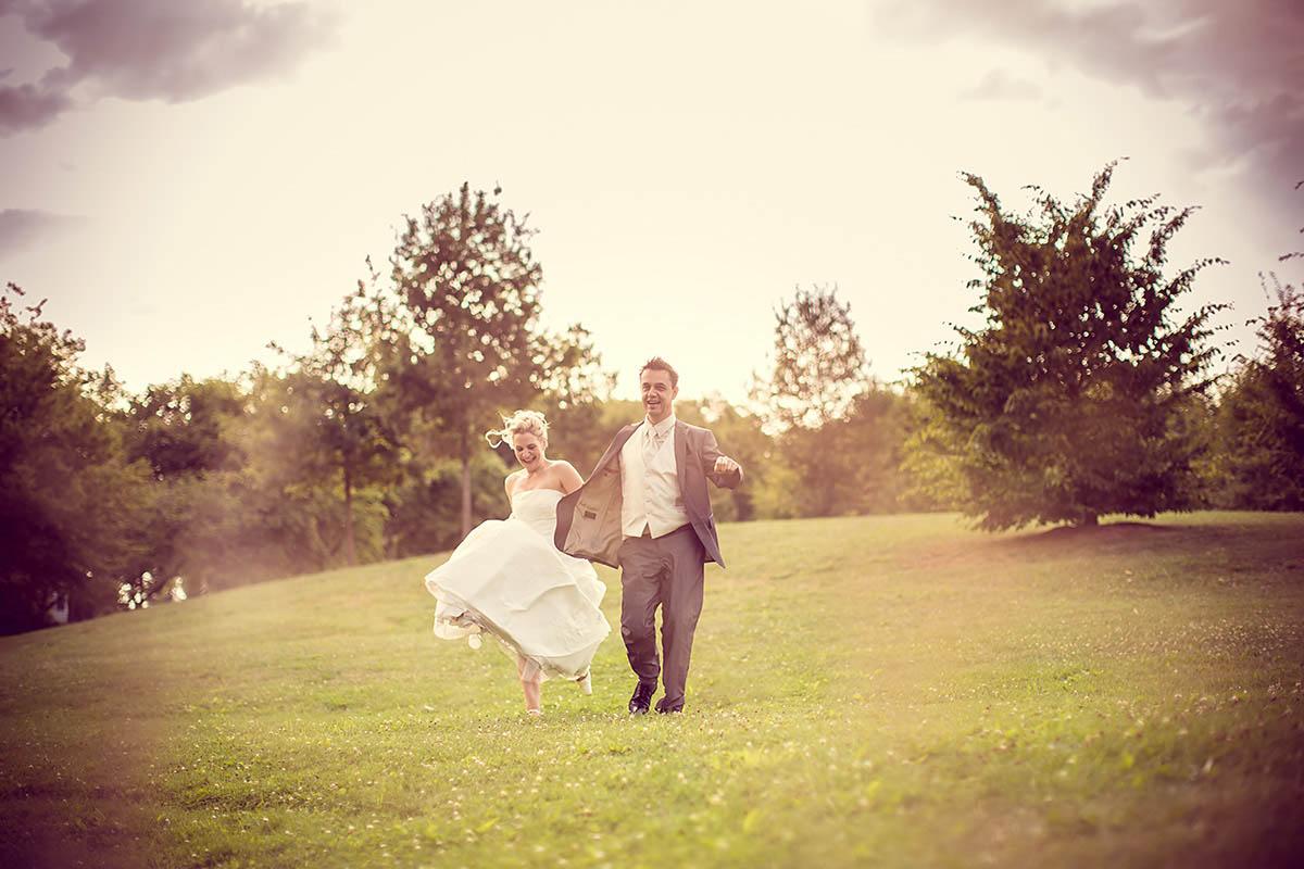 Vitamedia-Hochzeitsfoto-best-of-015