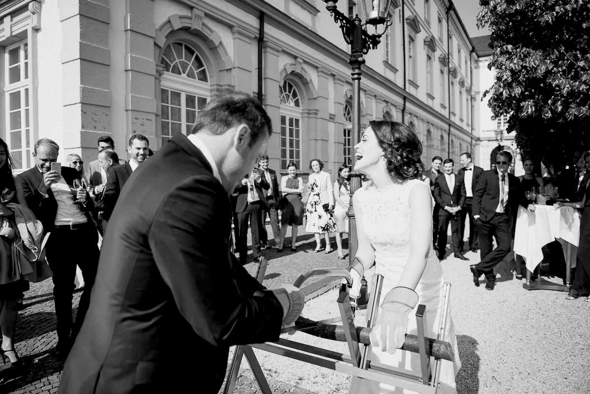 Vitamedia-Hochzeitsfoto-best-of-016
