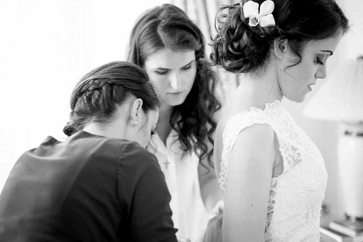 Vitamedia-Hochzeitsfoto-best-of-017