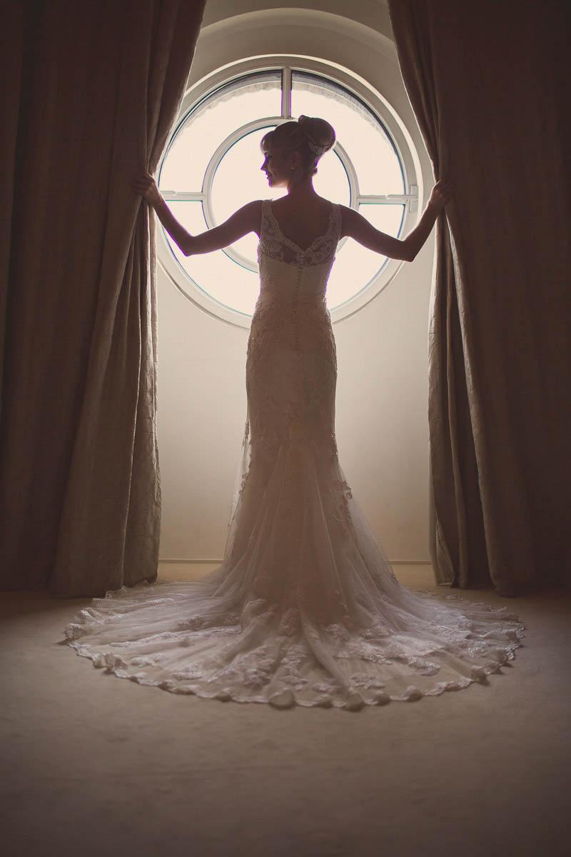 Vitamedia-Hochzeitsfoto-best-of-022
